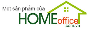 Brand of HomeOffice
