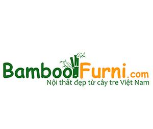 logo bamboofurni