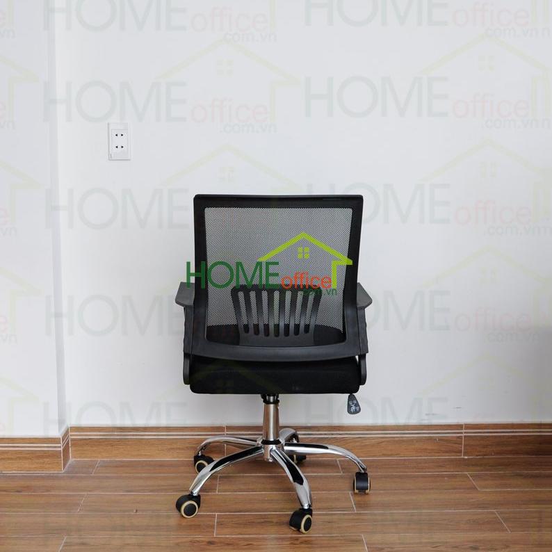 ghế văn phòng lưng lưới