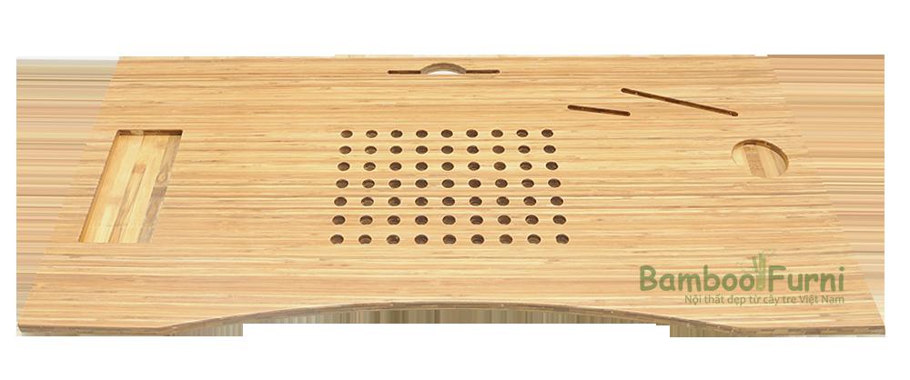 bàn công nghệ zbamboo