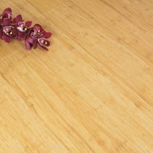 SWB10C1 - Sàn tre ép khối màu tự nhiên nối Click 125mm