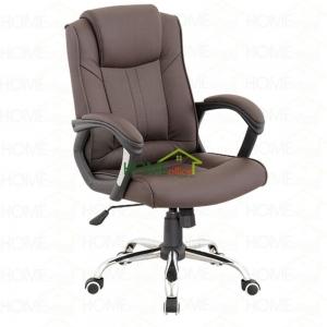 ghế giám đốc bọc simili