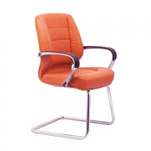 Ghế nệm chân quỳ cao cấp cho phòng họp Benley 04 BFGCQ018