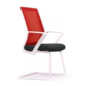 Ghế chân quỳ lưng lưới cho phòng họp Fly-T03 BFGCQ005