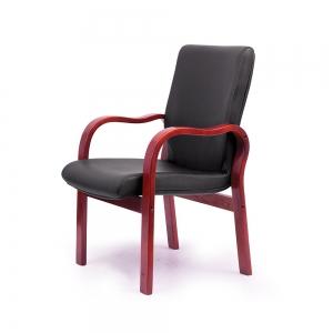 BFGCQ045 - Ghế nệm chân quỳ cao cấp cho phòng họp