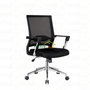 ghế văn phòng lưới