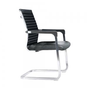 BFGCQ042 - Ghế nệm chân quỳ cao cấp cho phòng họp