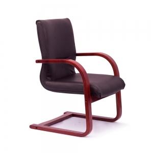 BFGCQ044 - Ghế nệm chân quỳ cao cấp cho phòng họp