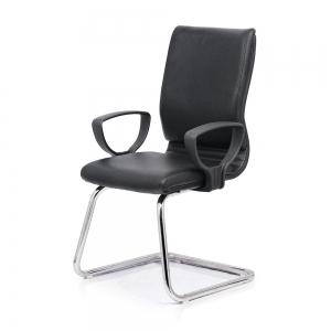 BFGCQ038 - Ghế nệm chân quỳ cao cấp cho phòng họp