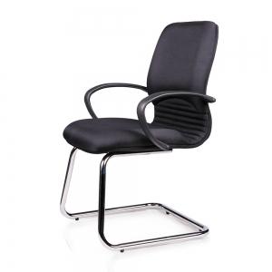 BFGCQ036 - Ghế nệm chân quỳ cao cấp cho phòng họp