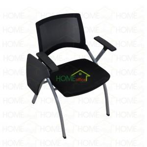 ghế xếp văn phòng