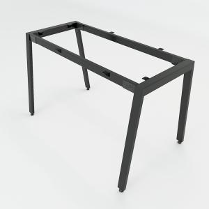 CBAT004 - Chân bàn hệ Aton Concept 120x70 lắp ráp