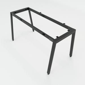 CBAT005 - Chân bàn hệ Aton Concept 140x70 lắp ráp