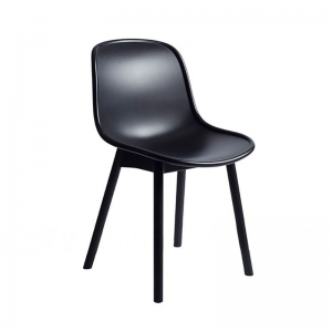 BFG025 - Ghế nhựa chân sắt