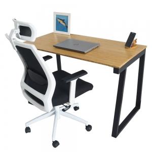 BFCB007 - Combo bàn ghế làm việc hệ Trapeze