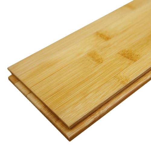 miếng ghép sàn gỗ tre mấu ghép rãnh trượt gỗ tre màu tự nhiên