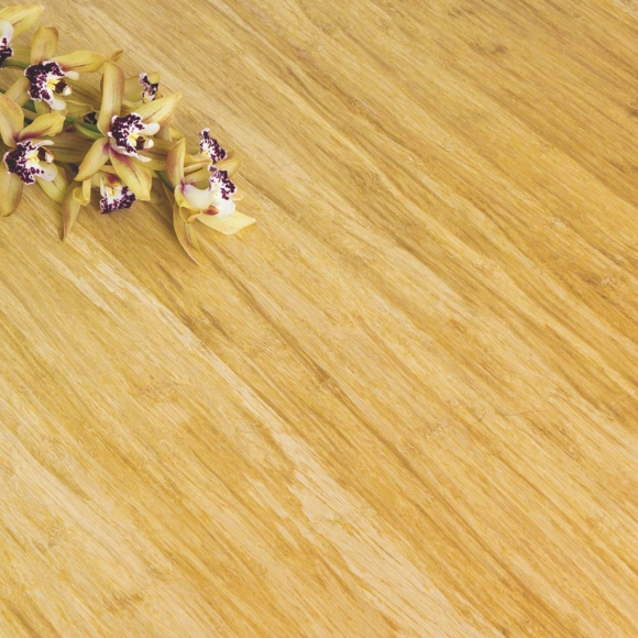 SWB14R1 - Sàn tre ép công nghiệp màu tự nhiên nối click 142mm