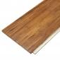 STCN14C2 - Sàn tre công nghiệp màu tự nhiên 190mm