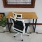 BFCB005 - Combo bàn ghế làm việc chân gấp