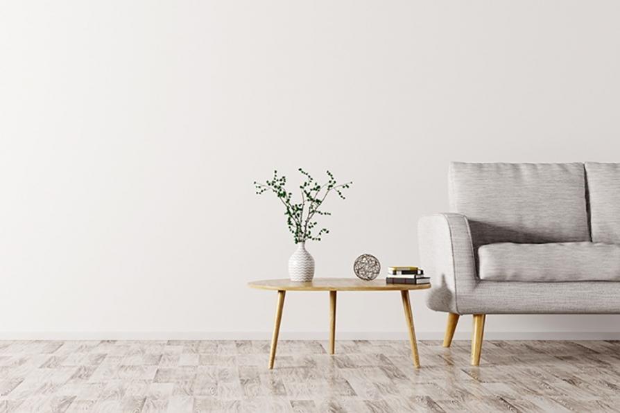 Phong cách Minimalism là gì? Những ảnh hưởng từ minimalist tới đời sống
